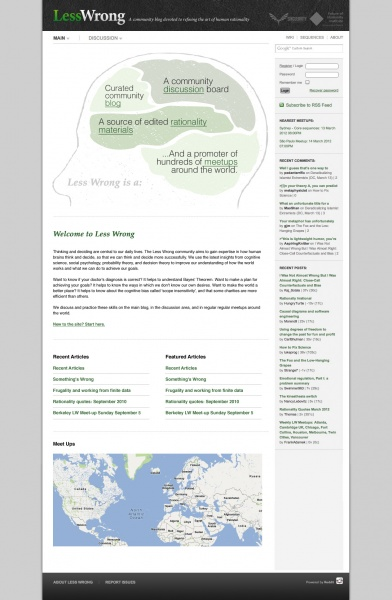 File:LW website Homepage V3.jpg