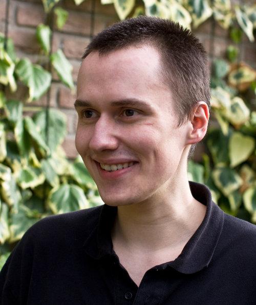 Alexander Kruel.jpg